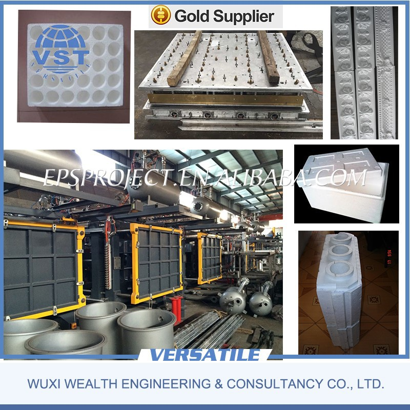 For sale icf machine icf machine wholesale suppliers for Icf blocks for sale