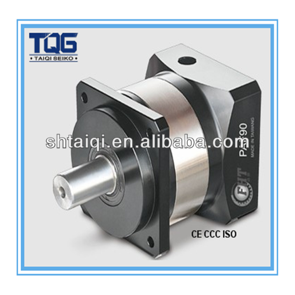 motor planetary reduction motor gear box PAE/PAF gearhead gearbox mini gearmotor