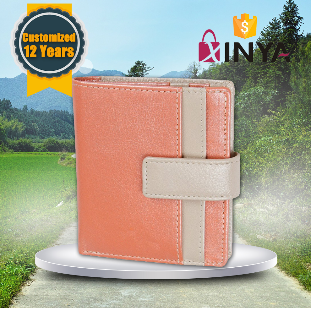 12 years experiece designer purse women famous brands