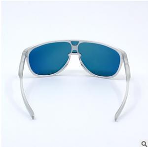 9a1ace7dba34 China Sunglass Supplier