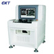 Quality assurance led light optical inspection system smt offline aoi tester