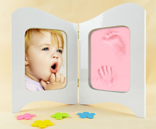 Baby Shower Return Gifts, Baby Shower Return Gifts Suppliers And  Manufacturers At Alibaba.com