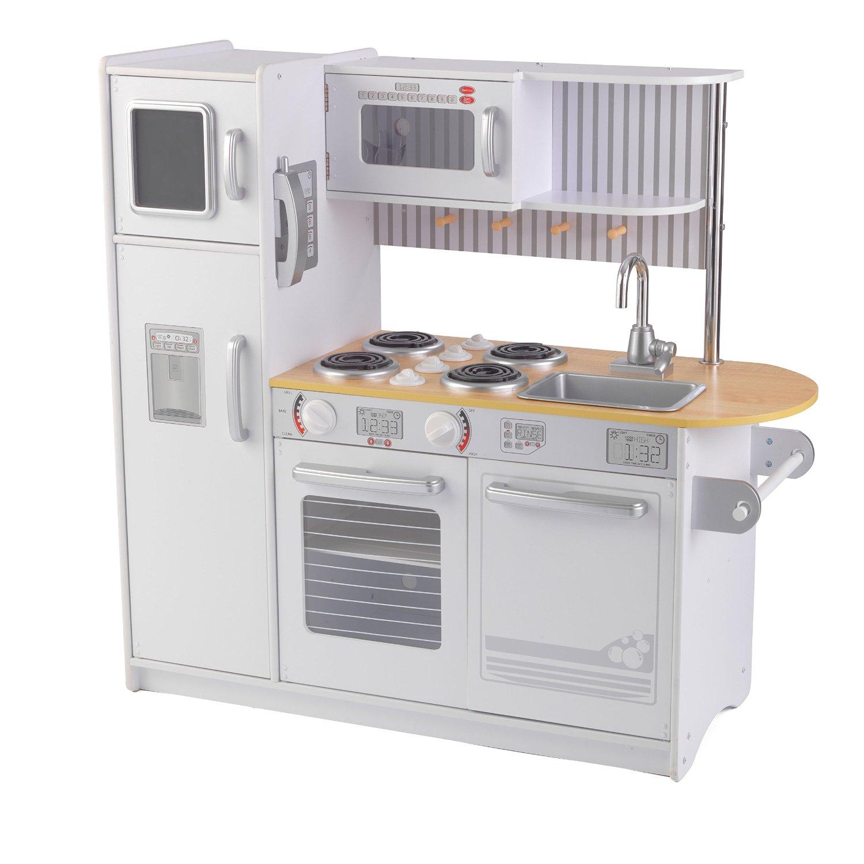Cheap Kidkraft Toy Kitchen, find Kidkraft Toy Kitchen deals on line ...