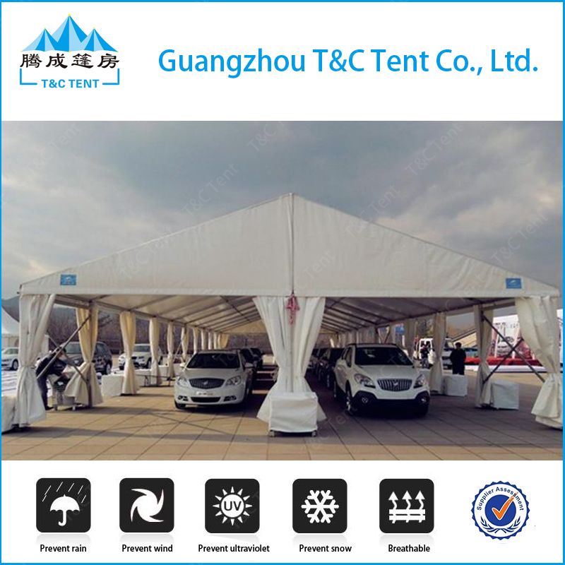Car Canopy Cover Tents Car Canopy Cover Tents Suppliers and Manufacturers at Alibaba.com & Car Canopy Cover Tents Car Canopy Cover Tents Suppliers and ...
