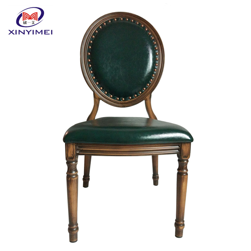 Astonishing Factory Wholesale Modern Banquet Stacking Aluminum Louis Chair For Event Buy Louis Banquet Chair Metal Louis Chair Stackable Louis Chair Product On Short Links Chair Design For Home Short Linksinfo