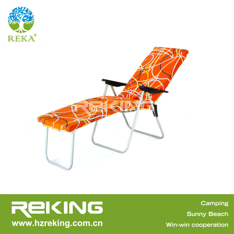 Folding Beach Chair With Footrest, Folding Beach Chair With Footrest  Suppliers And Manufacturers At Alibaba.com