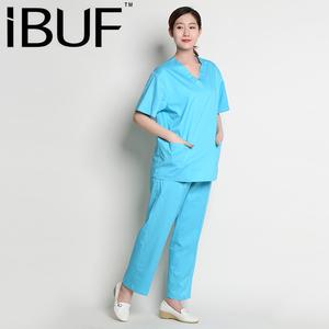 Nursery Uniform Supplieranufacturers At Alibaba