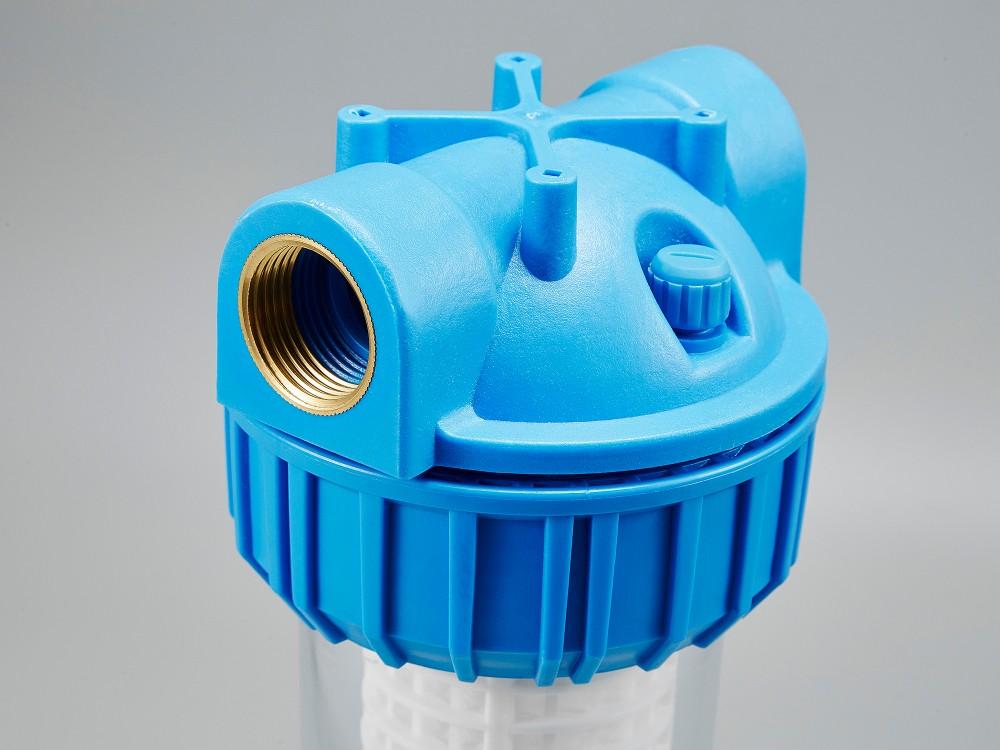 Uf waterfilter cartrige water schoonmaken systeem voor thuis buy product on - Water kamer model ...
