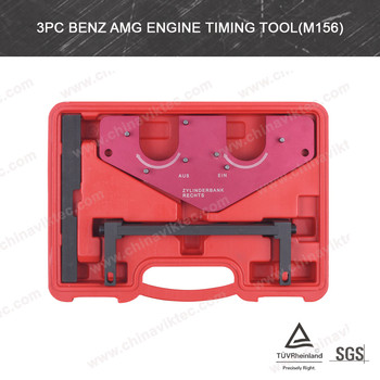3pc Engine Timing Tool For Benz Amg M156(vt01747) - Buy Engine Timing  Tool,Car Tools,Automotive Tools Product on Alibaba com