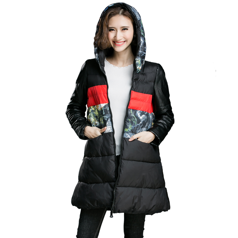 Shop outerwear for women online at loadingbassqz.cf, find latest styles of cheap womens winter jackets and coats at discount price.