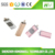 3 in 1 OTG Usb 3.0 Flash Drive for Iphone and Android