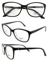 2015 new fashion design manufacture in china buy glasses online women design CE FDA