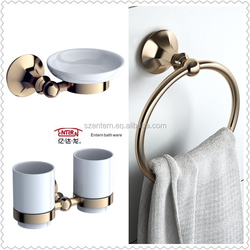 Arabic Faucet Wholesale, Faucet Suppliers - Alibaba
