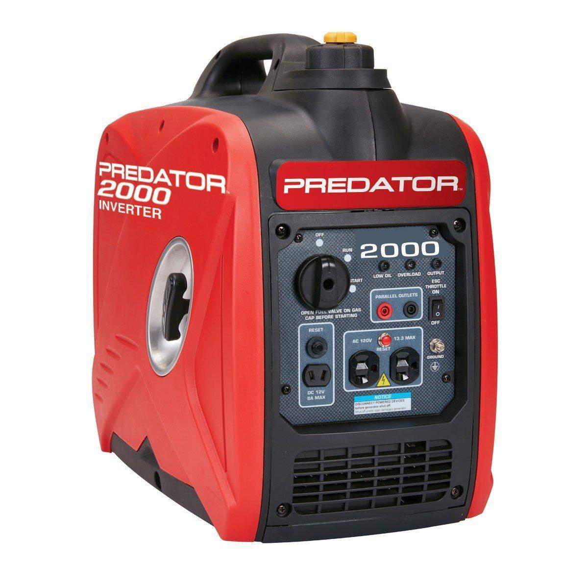 Cheap Champion Inverter Generator Find Champion Inverter Generator