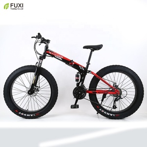 Land rover folding Mountain bike 26 inch, 21 speeds,high quality mountain bicycle mtb bicicletas snow bikes