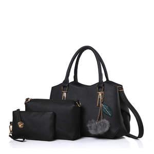 0fc6b0011057 Tmall Bag Wholesale, Bag Suppliers - Alibaba