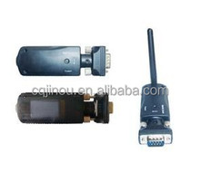 RS232 Wireless Adapter Bluetooth Adapter