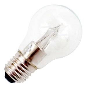 Dimmable LED - 3.5 Watt - A17 - 25 Watt Equal - 240 Lumens - 2700K Warm White - 120 Volt - Archipelago LA17C24027K3