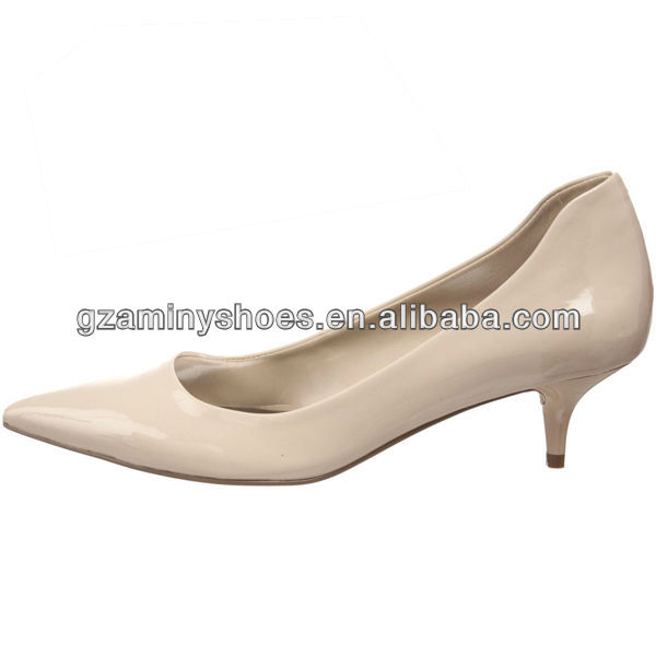2015 shoes ladies heel low comfort patent qw4xpn7qg