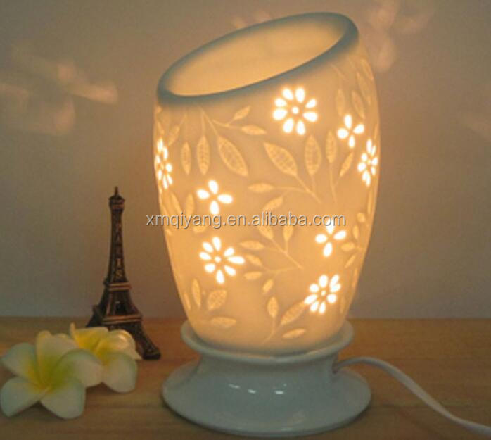 Electric Scented Oil Burners, Electric Scented Oil Burners ...