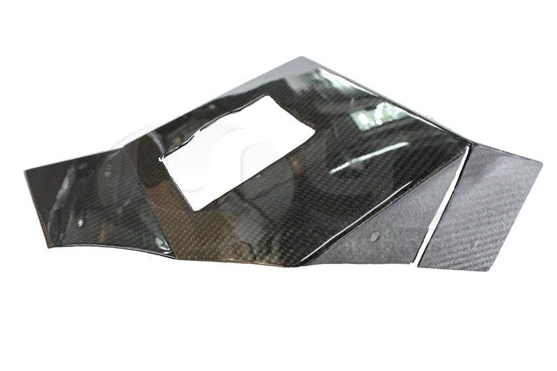 ACP avant//arrière unique Outlet pare-brise Fenêtre Rondelle Pompe de Remplacement