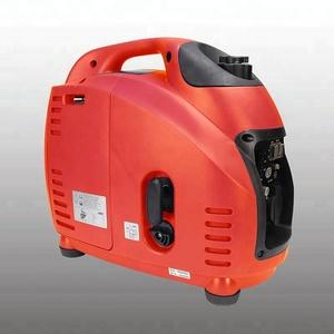 gasoline inverter generator digital inverter generator with honda type on