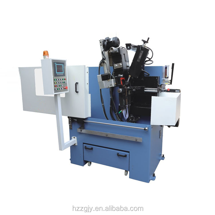 Automatic Circular Saw Blade Sharpening Machine,Tct Circular Saw Grinding Machines