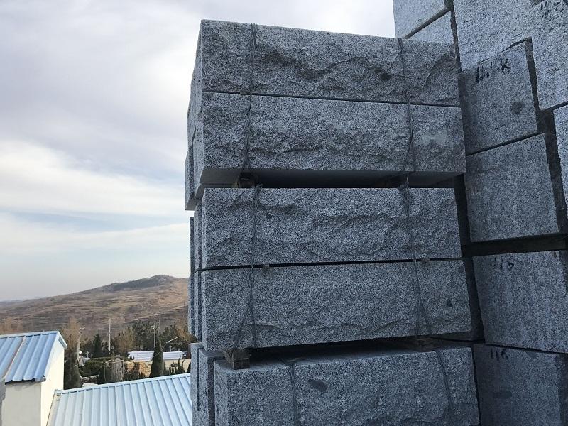 G341 норвежский стен