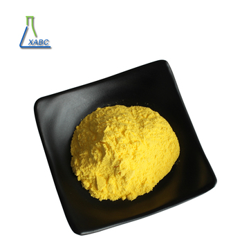 High purity Dantrolene sodium in stock / CAS No.24868-20-0