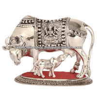White Metal Carved Bowl,Handicraft Bowl - Buy Decorative Bowl ...