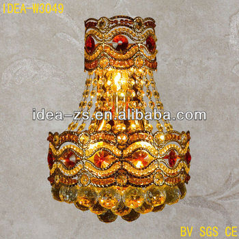 Bedside wall lampmoroccan wall light wall lampantique indian wall bedside wall lampmoroccan wall light wall lampantique indian wall lamps aloadofball Images