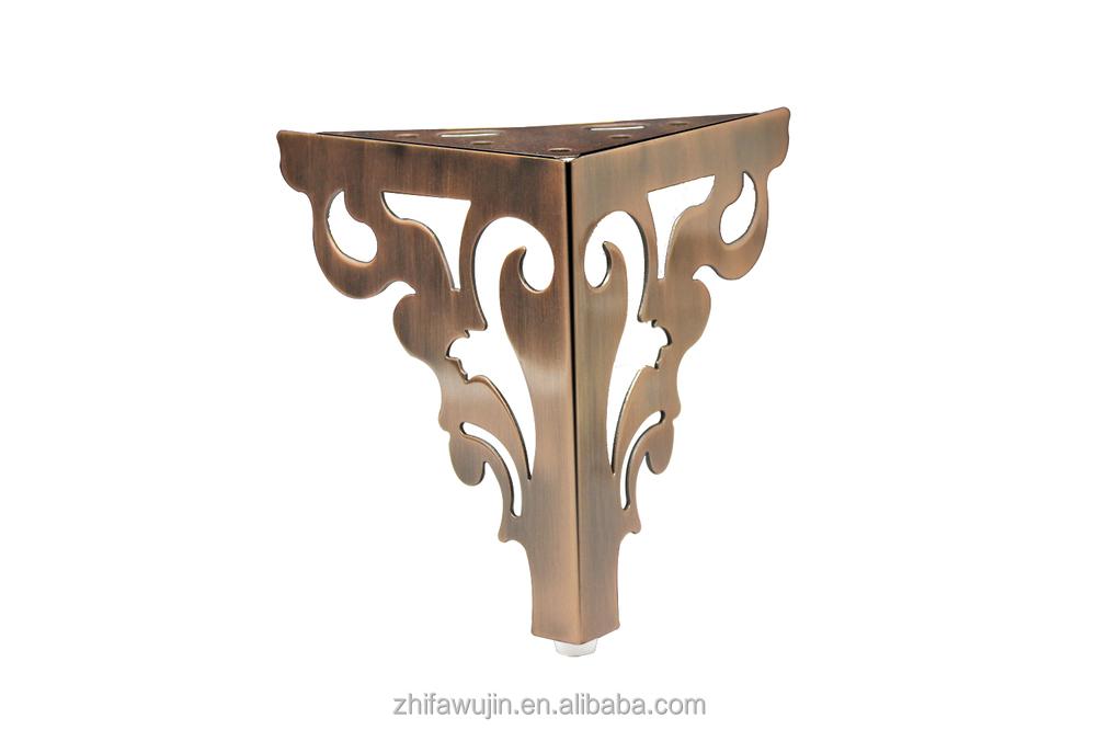 Colorful Hardware Furniture Chair Leg Extensions Buy Furniture Chair Leg Extensions Product On