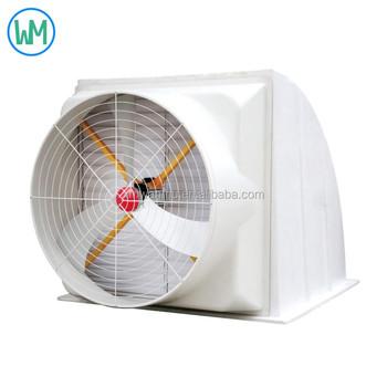 Heavy Duty Industrial Window Automatic Shutter Exhaust Fan Buy Automatic Shutter Fan Industrial Window Exhaust Fan Heavy Duty Exhaust Fan Product On Alibaba Com