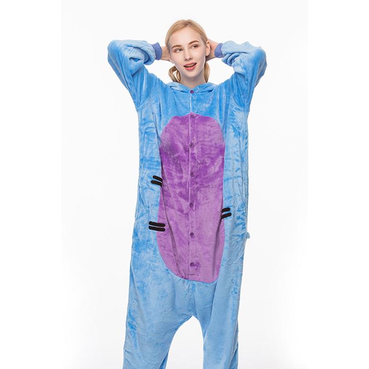 6669b48474 Faça cotação de fabricantes de Burro Pijamas de alta qualidade e Burro  Pijamas no Alibaba.com