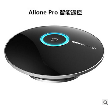 china wholesale websites ORVIBO allone 2 wireless remote control