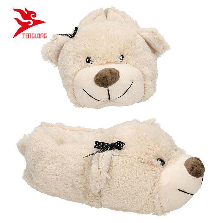 Finden Sie Hohe Qualität Teddybär Schuhe Hersteller und Teddybär ...