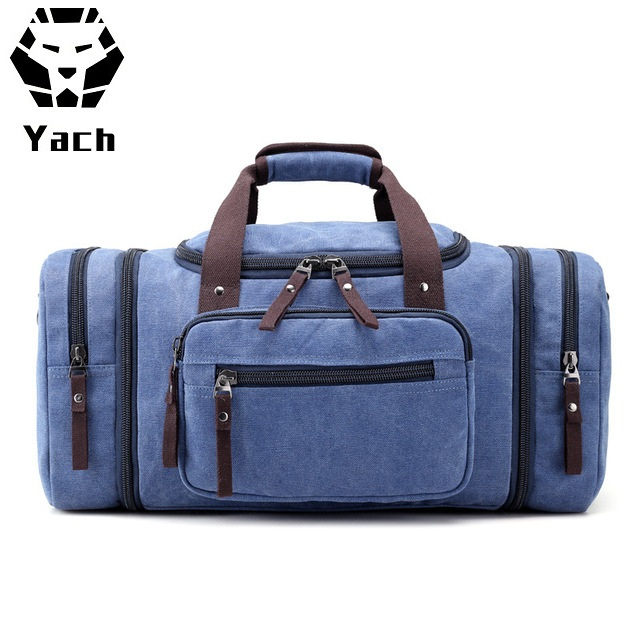 2ce18214099 China Duffel Bag Canvas, China Duffel Bag Canvas Manufacturers and  Suppliers on Alibaba.com