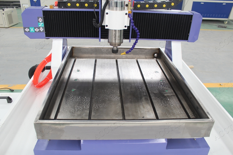cnc router machine4.jpg