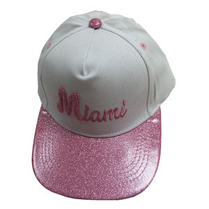 Bling Hats Wholesale 5d3b192dd2b5
