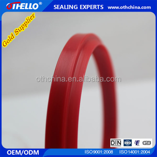 Autox rubber dust seal Othello