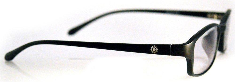 567ca7483e3 Buy Liife Computer Reading Glasses For Men   Women
