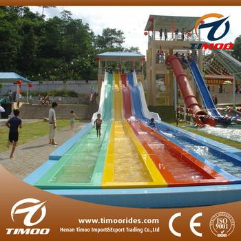 chaude attraction parc d 39 attractions jeux enfants jeux d 39 eau gonflable glissi re d 39 eau. Black Bedroom Furniture Sets. Home Design Ideas