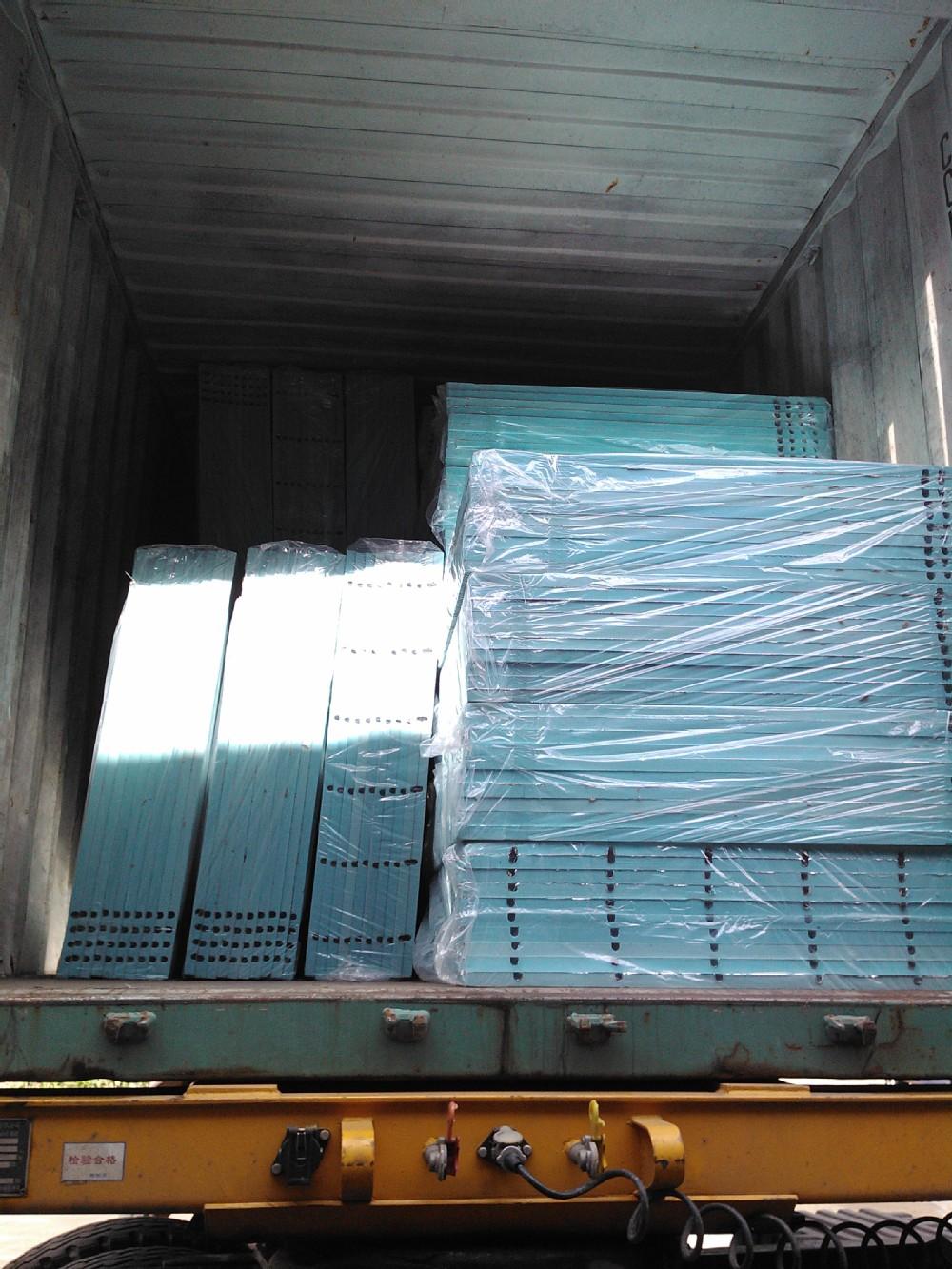 Hydronic Radiant Floor Heating Styrofoam Diy Insulation