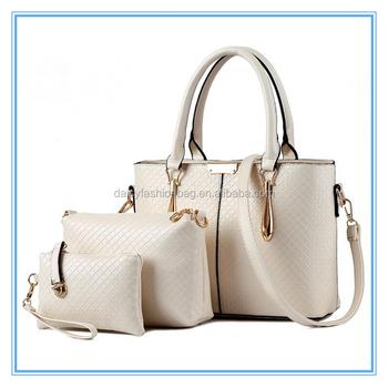 Fashion Clear Plastic Handbags Tassel Gionni