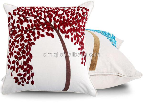 Embroidery Designs Pillow Cases Ausbeta