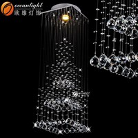 Decorative Fancy Light Led Light Wedding Decoration Decoration ...