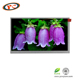7 inch lcd panel TFT 800*480 High brightness built-in backlight circuit high brightness TFT LCD long-time supply