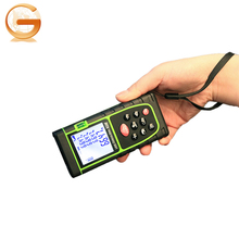 Digital Measuring Equipment Distance Area Volume Laser Meter