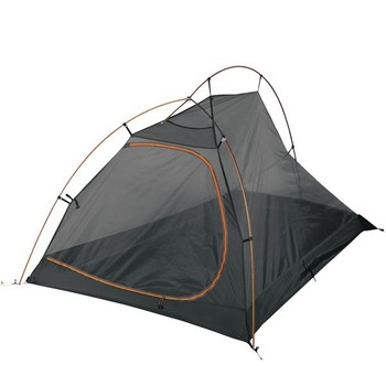 Lightest 2 person tent backpacking  sc 1 st  Alibaba & Lightest 2 Person Tent Backpacking - Buy 2 Person Tent Backpacking ...