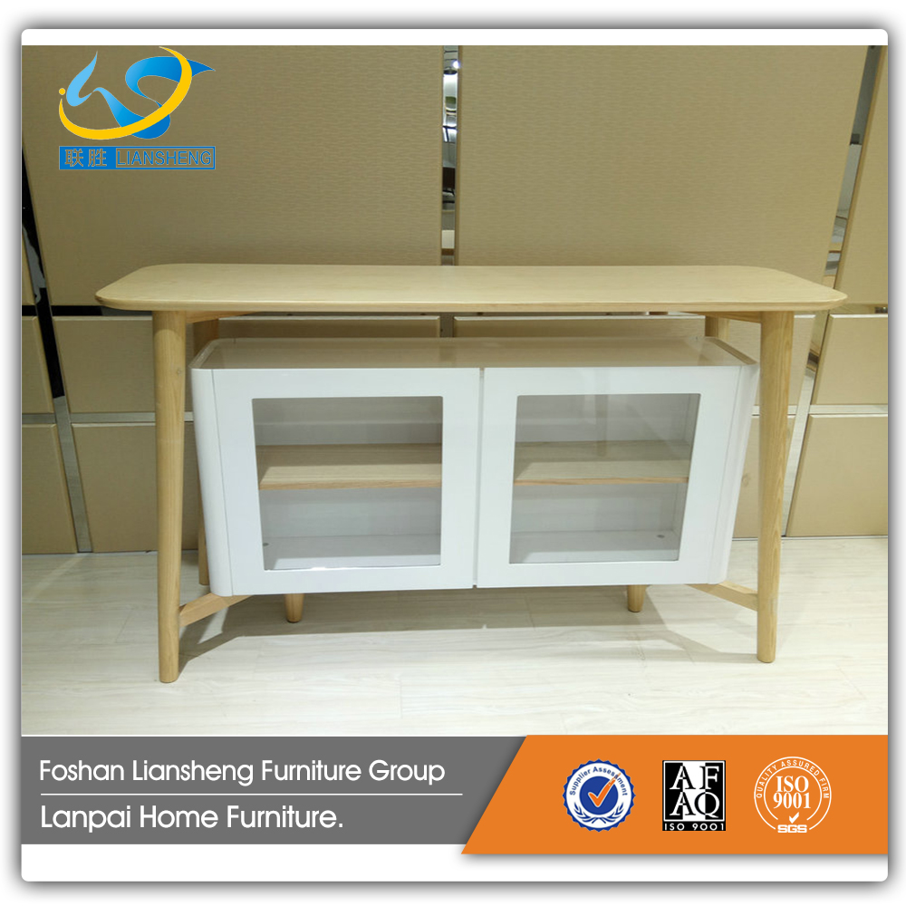Half moon console table half moon console table suppliers and half moon console table half moon console table suppliers and manufacturers at alibaba geotapseo Images